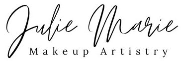 JM Artistry Makeup