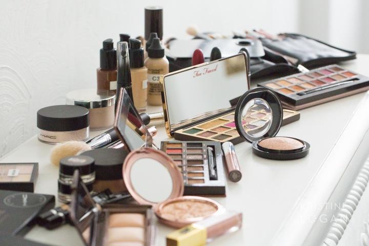 10 Makeup MythsDebunked!